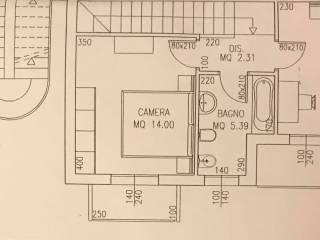 Foto - Appartamento via Guaianette 48-60, Romanziol, Noventa Di Piave