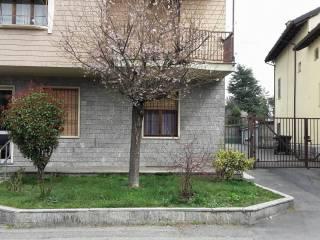Foto - Appartamento via G  Matteotti, Frugarolo