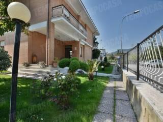 Foto - Villa via Roma 16, Caldarola