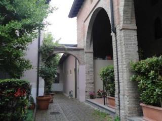Foto - Casa indipendente Strada Provinciale 9, 92, Rivarolo, Torrile