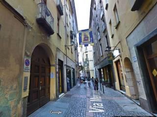 Foto - Quadrilocale Vie Mercanti, 3, Centro Storico, Torino