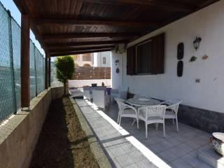 Foto - Villa via delle Betulle, Agrigento
