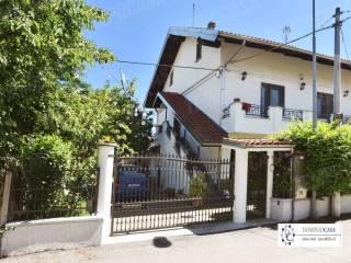 Foto - Villa, ottimo stato, 250 mq, Settimo Torinese