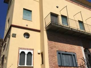 Foto - Villa via Ai Monti, Albavilla