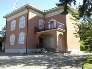 Foto - Villa via Rivabella 3, Momperone