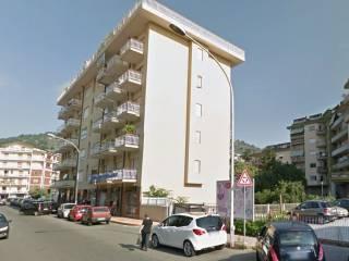 Foto - Appartamento buono stato, secondo piano, Lamezia Terme