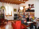 Appartamento Vendita Montevarchi