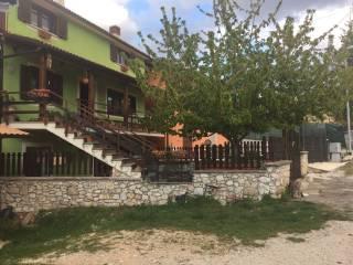 Foto - Villa Località Colmotino 2, Colmotino, Cascia
