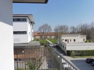 Foto - Appartamento viale Scalabrini, Bassano del Grappa