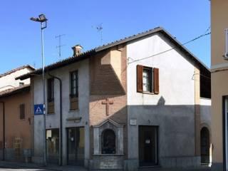 Immobile Affitto Carmagnola