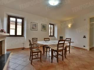 Foto - Casa indipendente via G  Leopardi 19, Belforte Del Chienti