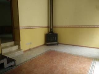 Foto - Casa indipendente via Croce, Olevano Sul Tusciano