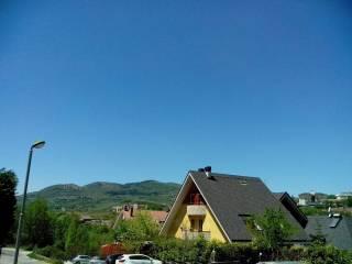 Foto - Villa, nuova, 350 mq, Potenza
