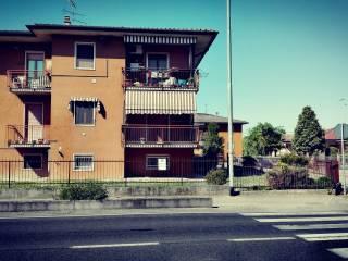 Foto - Appartamento via Biancardi Don Dino 31, Sustinente