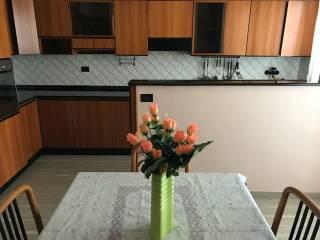 Foto - Appartamento Strada Vicinale Chiappini 28, San Silvestro, Pescara