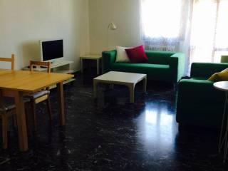 Foto - Appartamento via Jacopo Crescini 98, Sant'Osvaldo, Padova