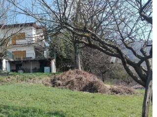 Foto - Villa frazione Stabie 91, Stabie, Lentiai