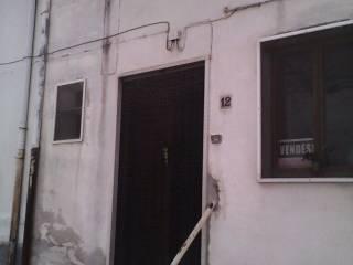 Foto - Wohnung via Gabriele D'Annunzio 12, Montemilone