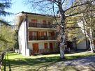 Appartamento Vendita Gressoney Saint Jean