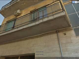 Foto - Palazzo / Stabile via Brenta, San Vito dei Normanni