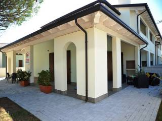 Foto - Villetta a schiera 3 locali, nuova, Lido Di Pomposa, Comacchio