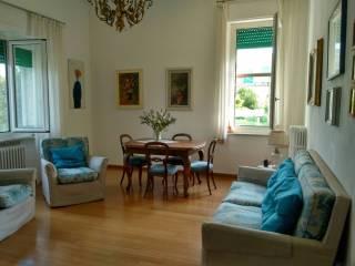 Foto - Appartamento via centro Rai, Coltano, Pisa