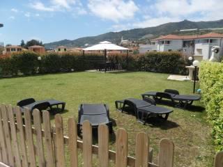 Foto - Quadrilocale regione San Martino 5, Taggia