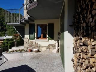 Foto - Villa, ottimo stato, 250 mq, Vestone