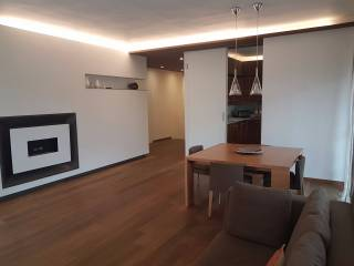 Foto - Appartamento nuovo, piano terra, Avellino