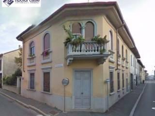 Foto - Villa via G  Prati, Seregno