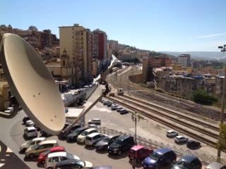 Foto - Bilocale buono stato, terzo piano, Agrigento