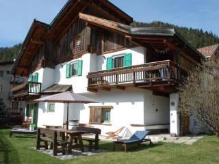 Foto - Villa via De Col da Ronch, Canazei