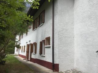 Foto - Rustico / Casale Strada Provinciale 251, Val di Zoldo
