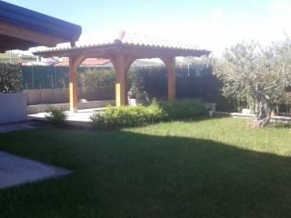 Фотография - Односемейная вилла, отличное состояние, 390 m2, Simeri Crichi