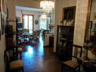 Foto - Appartamento via Giuseppe Malagoli, Porta a Piagge, Pisa