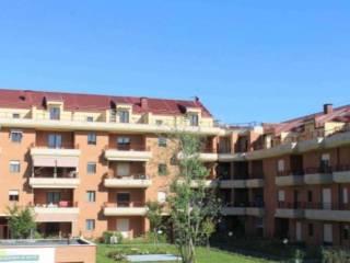 Foto - Bilocale via XX Settembre 6, Borgaro Torinese