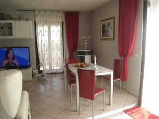 Foto - Villa, nuova, 180 mq, Montefiascone