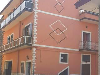Foto - Palazzo / Stabile corso Frascatoli 115, San Vitaliano