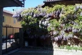 Foto - Casa indipendente via Marco Polo, Fubine
