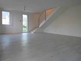Foto - Casa indipendente 172 mq, nuova, Rovolon