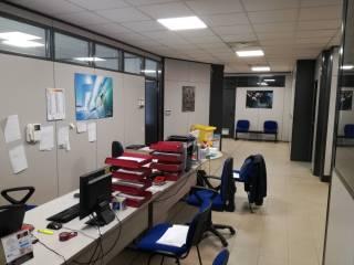 Immobile Affitto Porto D'Ascoli