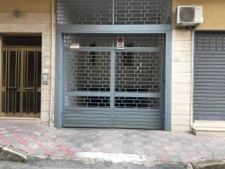 Foto - Box / Garage via Redipuglia 20, Massafra