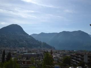 Foto - Trilocale 210 mq, Lugano