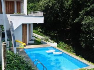Foto - Villa, da ristrutturare, 250 mq, Arenzano