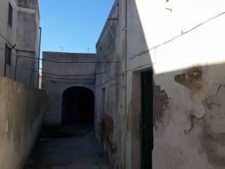 Foto - Villa via Giovanni Vernazza 31, Castri di Lecce