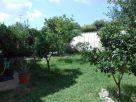 Appartamento Vendita Magliano In Toscana