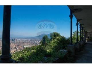 Foto - Rustico / Casale via Tito Angelini, Vomero, Napoli