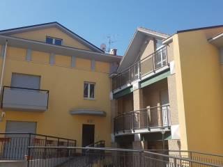 Foto - Appartamento nuovo, primo piano, Lanciano