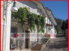Appartamento Vendita Villa Santa Lucia