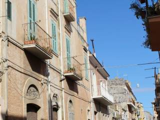 Foto - Palazzo / Stabile via Palestro 46, Torremaggiore